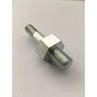 PP Tuning Spacer Voor Schakelpedaal 9mm Suzuki GSX-R 600 750 06-2010