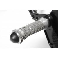 PP Tuning Rem-Schakel-Set Rechter Zijde Kawasaki ZX10R-2008-2010