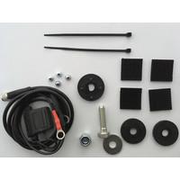 Starlane Stealth GPS-4 Montage Set