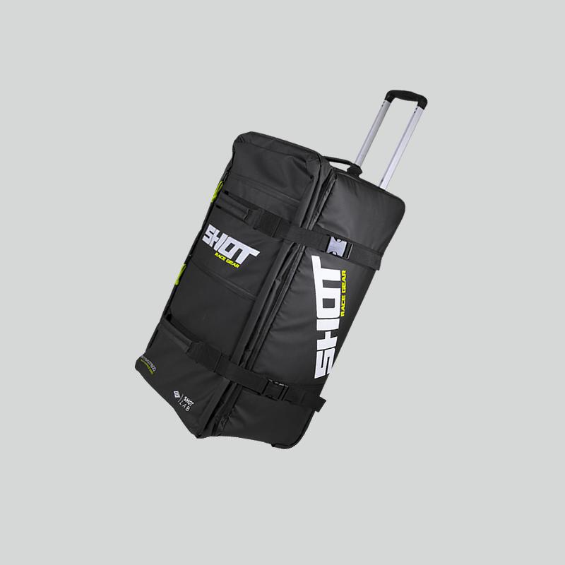 Sporttassen / Bags