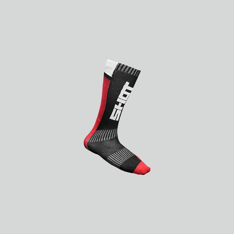 Sportsokken / Socks