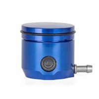 Accessori Italy Voorrem Remvloeistof Reservoir verkrijgbaar in 7 Kleuren
