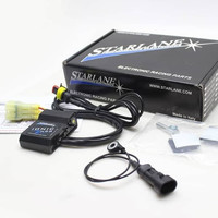 Starlane IONIC-NRG Kart Quickshifter