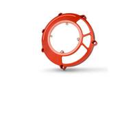 Accessori Italy CNC Clutch cover Ducati 748 916 996 998 749 999 848 1098 1198