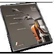 Accessori Italy Flyer