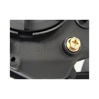 Accessori Italy Koplamp Yamaha YZF R6 2008-2016