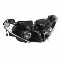 Accessori Italy Koplamp Yamaha YZF R1 2012-14