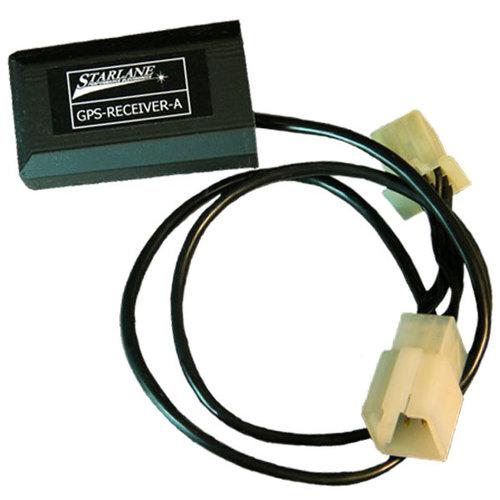 Starlane GPS Receiver voor Aprilia RSV4 tot 2016
