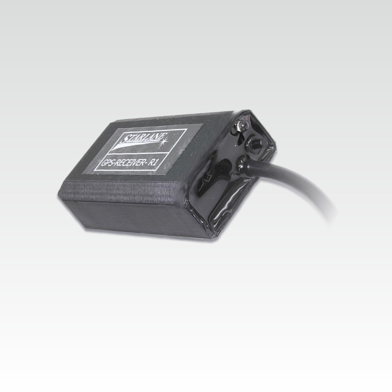 Starlane GPS Receivers
