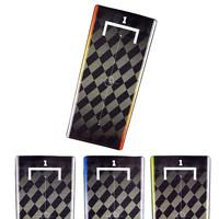 Accessori Italy Premium Garage Milieu Mat Tapijt Race / Cross & Enduro gebruik
