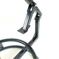 Accessori Italy Universeel Motorbanden Demonteer Apparaat