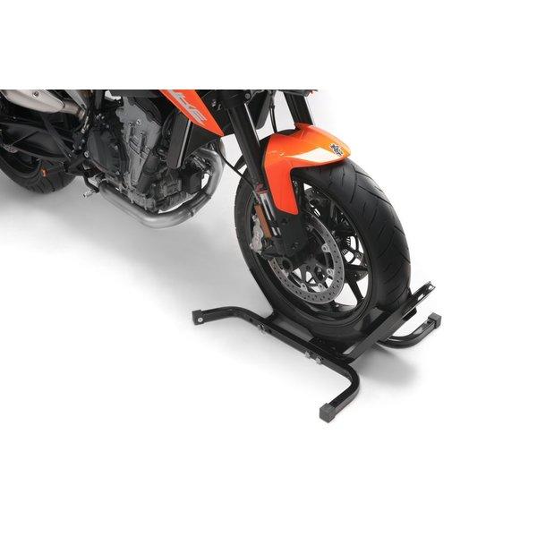 Accessori Italy Universeel Voorwiel Paddock Stand / Wheel Chock
