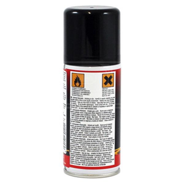Fuchs Silkolene Pro Chain Kettingspray 100% Synthetic 100ml