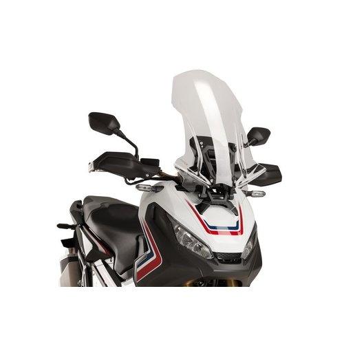 Vervangingsruit touring Puig Honda X-ADV '17-