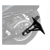 Accessori Italy Kentekenplaathouder Harley Davidson Bracket Brake Tail Light