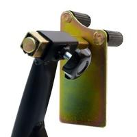 Accessori Italy Universele Fork Lift Paddockstand
