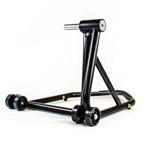 Accessori Italy Paddockstand Monoarm Lift 40,5 for Ducati 1098 1198 1199
