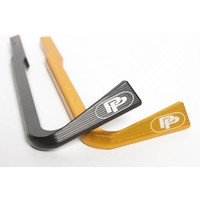 PP Tuning Koppeling beschermer Hendel Lever Part Nr.BP10L