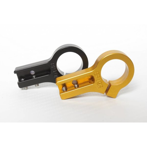 PP Tuning Koppeling beschermer adapter Part Nr.BP10L