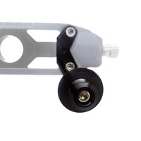 Accessori Italy Kettingspanners  voor Yamaha YZF-R1 07-14
