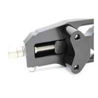 Accessori Italy Kettingspanners voor Suzuki GSX-R 1000 07-08