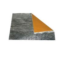 Accessori Italy Hittewerende Folie  Zelfklevend 30x33cm