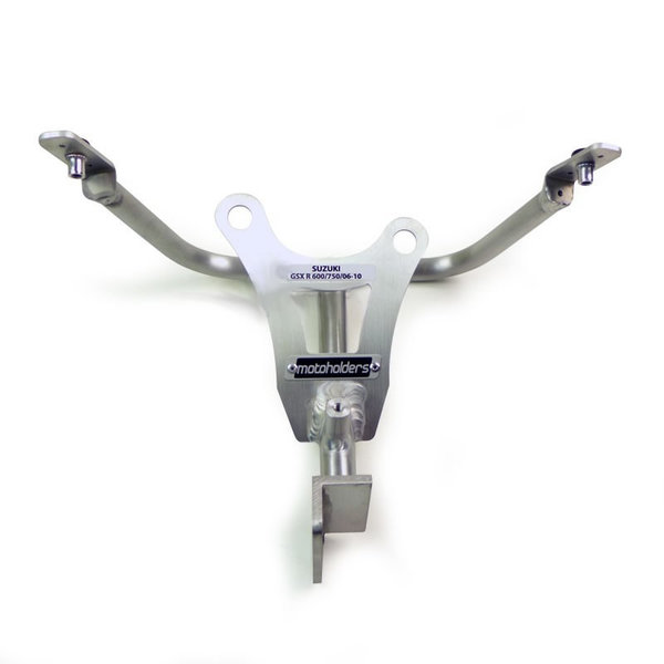Motoholders Aluminium Kuipsteun Racing Suzuki GSXR 600 750 2006-10