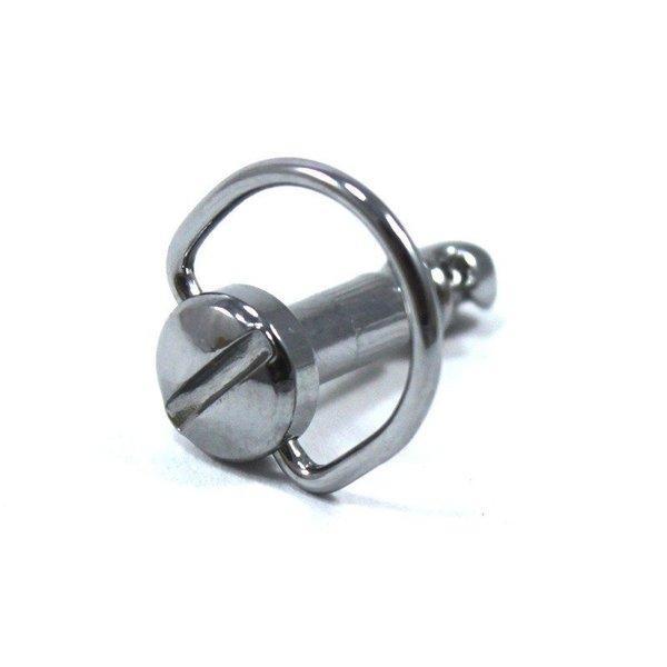 Accessori Italy Snelsuiting diameter 6 lengte 12