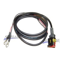 Starlane Power Supply Kabel Voor Stealth 2