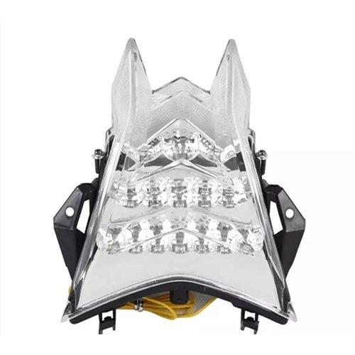 Accessori Italy Achterlicht BMW S1000R / S1000RR 012/020