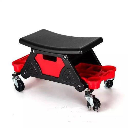 Accessori Italy Mobiele werkkruk trolley