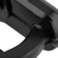 Accessori Italy Stuureind Spiegels Universeel Verstelbaar