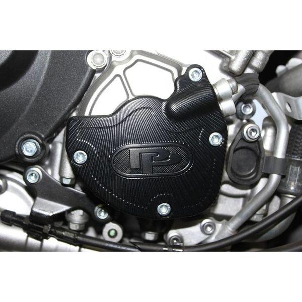 PP Tuning Yamaha R1M 2015 - 2021 Motorblok en dynamo beschermer