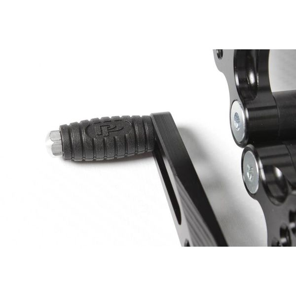 PP Tuning Rem SchakelSet Ducati 1098,1198,848