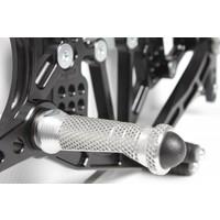 PP Tuning Rem Schakelset Honda CBR 300R/250R 2011-2017