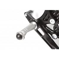 PP Tuning Rem Schakelset Standaard Yamaha FZ1 2006-2010