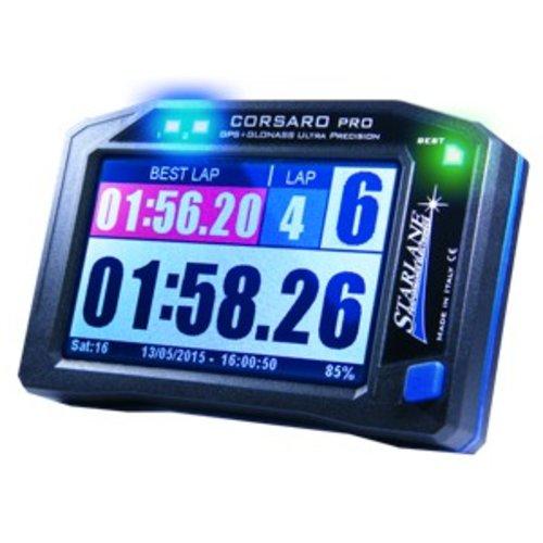 Starlane Corsaro Pro GPS