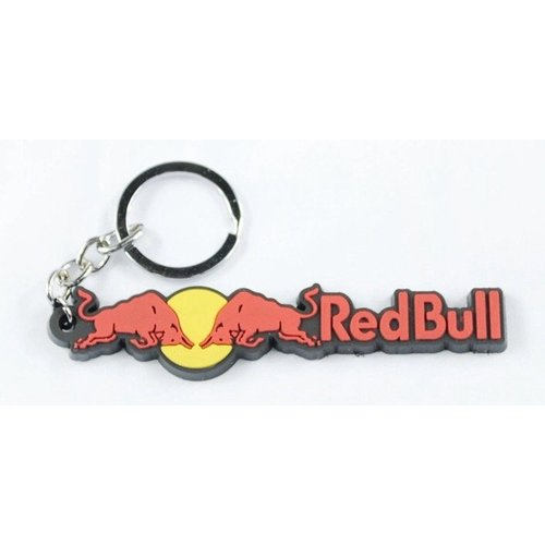 Red Bull Red Bull Racing Sleutelhanger