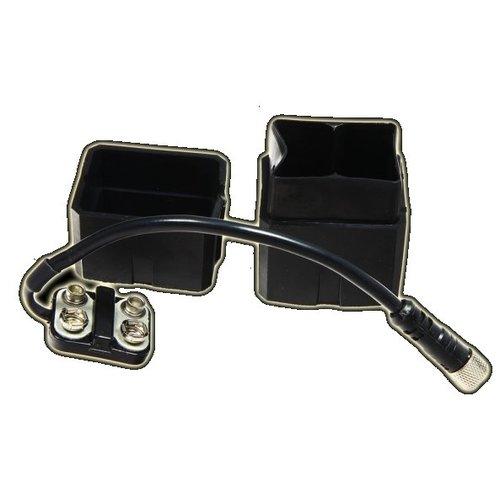 Starlane Stealth 4 GPS Batterij Pack