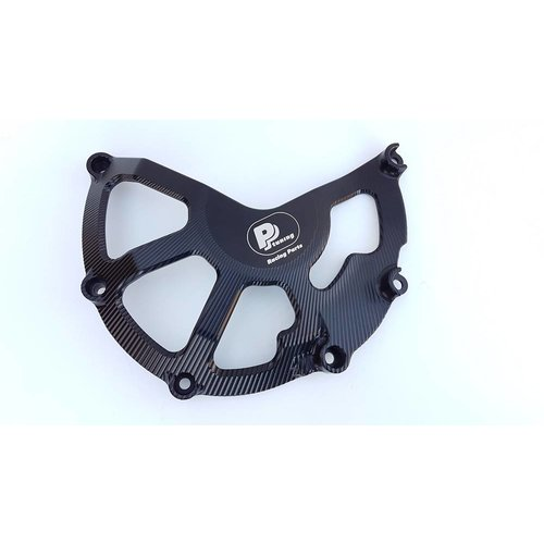 PP Tuning BMW-S1000RR Koppelingsdeksel Beschermer Protector