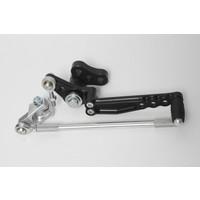 PP Tuning Reverse Shift Kit Honda CBR 600RR  2003-2006