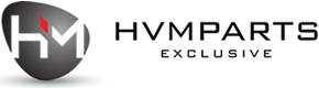 Hvmparts Exclusive