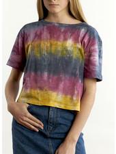 Izuskan Miami Vice T-Shirt
