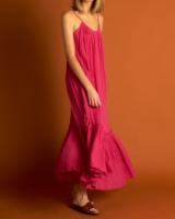 21byizuskan Honolulu langes Kleid