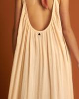 21byizuskan Honolulu long dress
