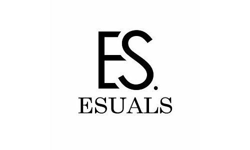 Esuals