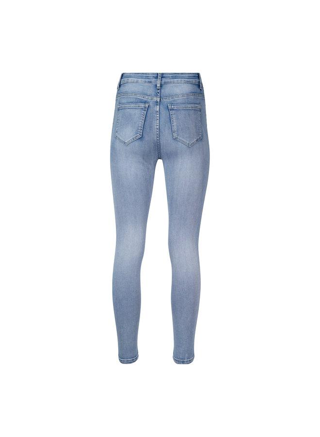 Pip skinny jeans - light blue