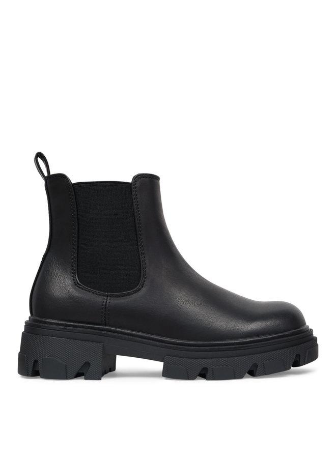 Chelsea boots - black