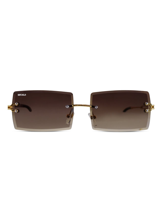Mace zonnebril - brown