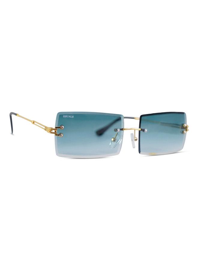 Mace zonnebril - green
